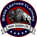 Welcome to Bison Trading Ltd.