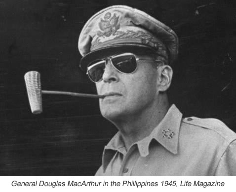 0e0c57492f AO General Sunglasses embodies enduring style and quality — it is similar  to the WWII-issue USAAF USN sunglasses